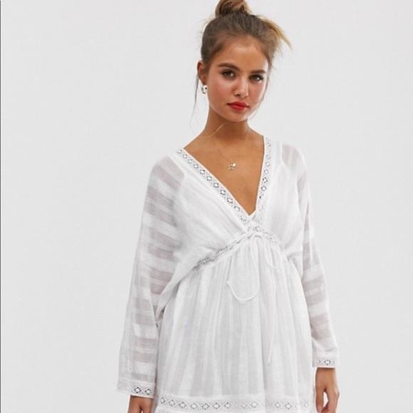 ASOS Dresses & Skirts - ASOS dress
